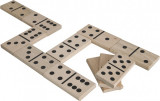 Riesen Domino
