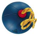 Schleuderball Training, 1.5 kg