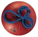 Schleuderball Training, 2 kg