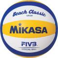 Beachvolleyball Mikasa VX30
