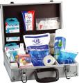 Sofort-Hilfe-Koffer Junior