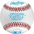 Baseball TVB, Outdoor, 9 inch