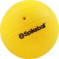 Spikeball Ersatzball