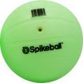 Spikeball Glow Ersatzball