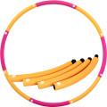 Fitness Hoop Standard