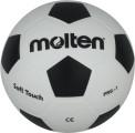 Fussball Molten Soft Touch