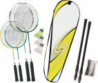 Family Badminton-Set