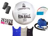 Einsteigerset KIN-BALL® Sport