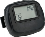 Intervall Timer Pocket