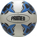 Faustball PRIMEO