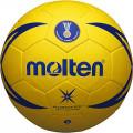 Handball Molten HX5000