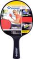 Tischtennis-Schläger PlayTec