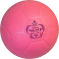 Handball Trial BA 29