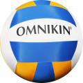 OMNIKIN® Ballon de volley