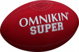 OMNIKIN® American Football