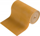 Thera-Band®, 5.5 m, Gold, maxi stark