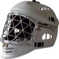 Donut Hockey Maske