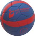 Tchoukball, Grösse 0