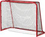 Unihockeytor verstärkt, 160 x 115 cm