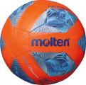 Beach Soccer Molten F5A3550-OB