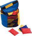 Tasche für Kleinmaterial