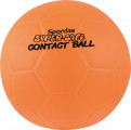 SuperSafe Contact Ball
