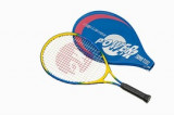 Tennis-Racket Power Challenge 58 cm