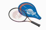 Tennis-Racket Power Flex 63 cm
