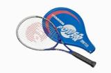 Tennis-Racket Power Titanium 68 cm