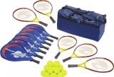 Tennis Schulset Power Titanium 68 cm