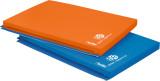 Leicht-Turnmatte Playschool Protect, 110 x 80 x 7 cm