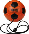 PRIMEO Ability Ball