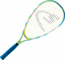 Speedminton Racket S700