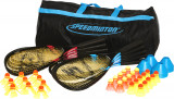 Speedminton Set Schule