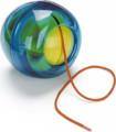 Wristball (Rollerball)