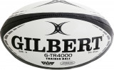 Rugbyball Gilbert G-TR4000