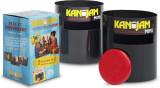 KanJam Mini Set