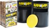 KanJam Standard Set