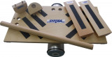 Sypoba Balance Board Athletic