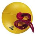 Schleuderball Training, 1 kg