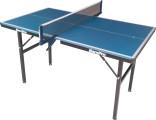 Tischtennistisch Junior- Indoor