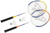 Badminton-Set Junior