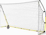 Quickster Goal, 180 x 120 cm