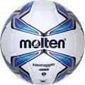 Fussball Molten F5V4200