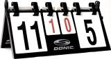 Anzeigetafel Donic Scorer, 0 - 30