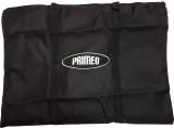 Tasche für Magnet-Taktiktafel, Grösse 60 x 45 cm