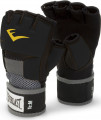 Boxhandschuh Everlast Evergel Hand Wrap