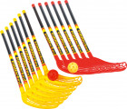 FunHockey-Set