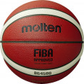 Basketball Molten BG4500