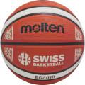 Basketball Molten B6G2010